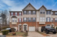 Photo of 2318 Sandy Walk WAY, Odenton, MD 21113 (MLS # MDAA423508)