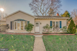 Photo of 10 Vista AVENUE, Glen Burnie, MD 21061 (MLS # MDAA423524)
