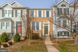 Photo of 2467 Warm Spring WAY, Odenton, MD 21113 (MLS # MDAA423540)