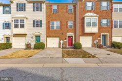 Photo of 612 Warbler WALK, Glen Burnie, MD 21060 (MLS # MDAA423764)