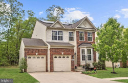Photo of 7221 Stallings DRIVE, Glen Burnie, MD 21060 (MLS # MDAA423818)