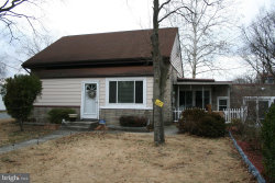 Photo of 904 Rose Anne ROAD, Glen Burnie, MD 21060 (MLS # MDAA423878)