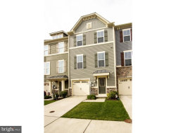 Photo of 507 Fox River Hills WAY, Glen Burnie, MD 21060 (MLS # MDAA423904)