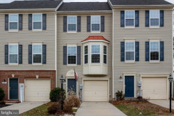 Photo of 7696 Timbercross LANE, Glen Burnie, MD 21060 (MLS # MDAA423982)