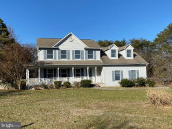 Photo of 912 S Wieker ROAD, Severn, MD 21144 (MLS # MDAA424068)