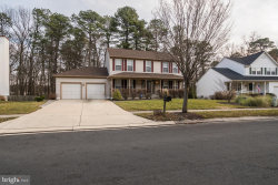 Photo of 8109 Quarterfield Farms DRIVE, Severn, MD 21144 (MLS # MDAA424286)