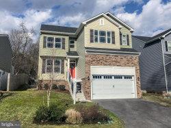 Photo of 126 Clarence AVENUE, Severna Park, MD 21146 (MLS # MDAA424640)