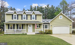 Photo of 3104 Ulster COURT, Annapolis, MD 21403 (MLS # MDAA424992)