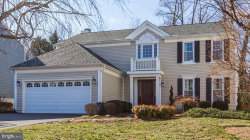 Photo of 314 Rosslare DRIVE, Arnold, MD 21012 (MLS # MDAA425058)