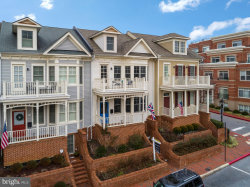 Photo of 17 South STREET, Annapolis, MD 21401 (MLS # MDAA425122)