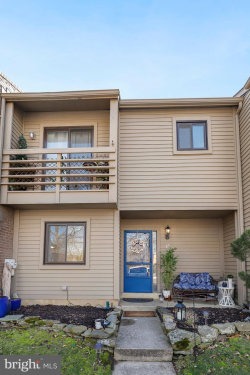 Photo of 13 Belvedere COURT, Annapolis, MD 21403 (MLS # MDAA425216)