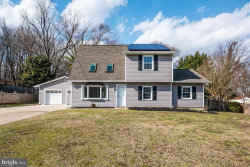 Photo of 946 Shore Acres ROAD, Arnold, MD 21012 (MLS # MDAA425300)
