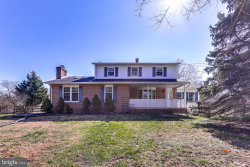 Photo of 7213 Forest AVENUE, Hanover, MD 21076 (MLS # MDAA425360)