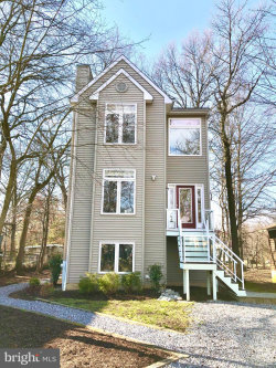 Photo of 3320 Arundel On The Bay ROAD, Annapolis, MD 21403 (MLS # MDAA425382)