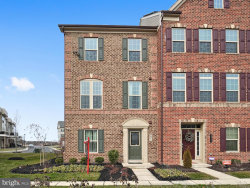 Photo of 2911 Middleham COURT, Hanover, MD 21076 (MLS # MDAA425872)