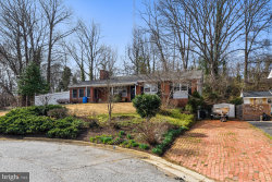Photo of 14 Ford CIRCLE, Annapolis, MD 21401 (MLS # MDAA426082)