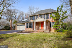 Photo of 510 Pride Of Baltimore DRIVE, Arnold, MD 21012 (MLS # MDAA426170)