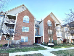 Photo of 607 Admiral DRIVE, Unit 203, Annapolis, MD 21401 (MLS # MDAA426196)