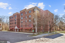 Photo of 602 Mckinsey Park DRIVE, Unit 402, Severna Park, MD 21146 (MLS # MDAA426484)