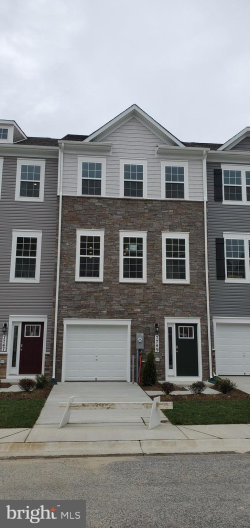 Photo of 7749 Venice LANE, Severn, MD 21144 (MLS # MDAA426590)