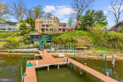 Photo of 1128 Asquith DRIVE, Arnold, MD 21012 (MLS # MDAA426608)