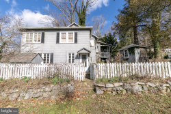 Photo of 176 Old River ROAD, Arnold, MD 21012 (MLS # MDAA427430)