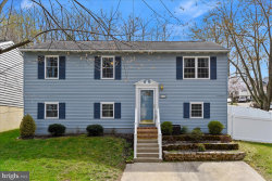 Photo of 85 Barrensdale DRIVE, Severna Park, MD 21146 (MLS # MDAA427900)