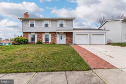 Photo of 1858 Quebec STREET, Severn, MD 21144 (MLS # MDAA427980)