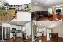 Photo of 128 Clarence AVENUE, Severna Park, MD 21146 (MLS # MDAA428192)
