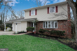 Photo of 1 Fairhaven COURT, Severna Park, MD 21146 (MLS # MDAA428532)