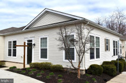 Photo of 114 Jacobia DRIVE, Unit A-7, Pasadena, MD 21122 (MLS # MDAA428688)