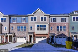 Photo of 3060 Bretons Ridge WAY, Hanover, MD 21076 (MLS # MDAA429416)
