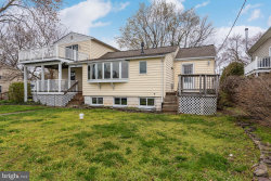 Photo of 7804 Harbor ROAD, Pasadena, MD 21122 (MLS # MDAA429540)