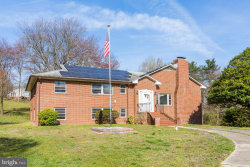 Photo of 7410 Hawkins DRIVE, Hanover, MD 21076 (MLS # MDAA429652)