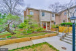 Photo of 80 Gentry COURT, Annapolis, MD 21403 (MLS # MDAA429672)