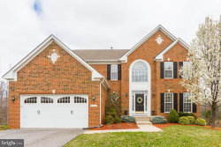 Photo of 1724 Allerford DRIVE, Hanover, MD 21076 (MLS # MDAA429786)