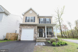 Photo of 3911 Cleaver COURT, Pasadena, MD 21122 (MLS # MDAA430784)