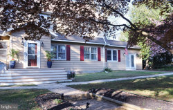 Photo of 1602 Severn ROAD, Severn, MD 21144 (MLS # MDAA431314)