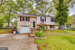Photo of 254 Magothy Bridge ROAD, Pasadena, MD 21122 (MLS # MDAA431916)