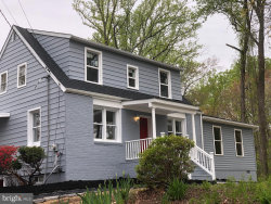 Photo of 336 Ritchie HIGHWAY, Severna Park, MD 21146 (MLS # MDAA431958)