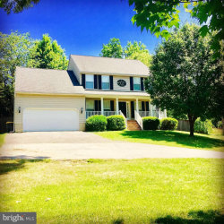 Photo of 118 Clarence AVENUE, Severna Park, MD 21146 (MLS # MDAA432258)