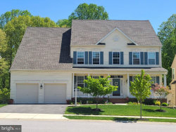 Photo of 7819 Stanley LANE, Severn, MD 21144 (MLS # MDAA432708)