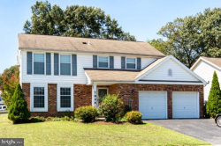 Photo of 7896 Pepperbox LANE, Pasadena, MD 21122 (MLS # MDAA432760)