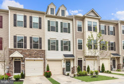Photo of 8154 Hollow COURT, Severn, MD 21144 (MLS # MDAA433804)