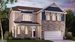 Photo of 2744 Golden Aster PLACE, Odenton, MD 21113 (MLS # MDAA433846)