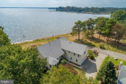 Photo of 275 Beach ROAD, Pasadena, MD 21122 (MLS # MDAA434456)