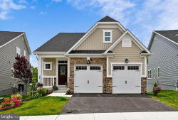 Photo of 3073 Spring Peeper COURT, Odenton, MD 21113 (MLS # MDAA434678)