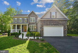Photo of 3428 Cohasset AVENUE, Annapolis, MD 21403 (MLS # MDAA434742)