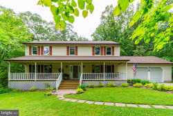 Photo of 441 Shady LANE, Pasadena, MD 21122 (MLS # MDAA434876)