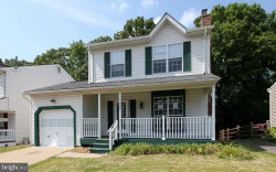 Photo of 3442 Marble Arch DRIVE, Pasadena, MD 21122 (MLS # MDAA435066)